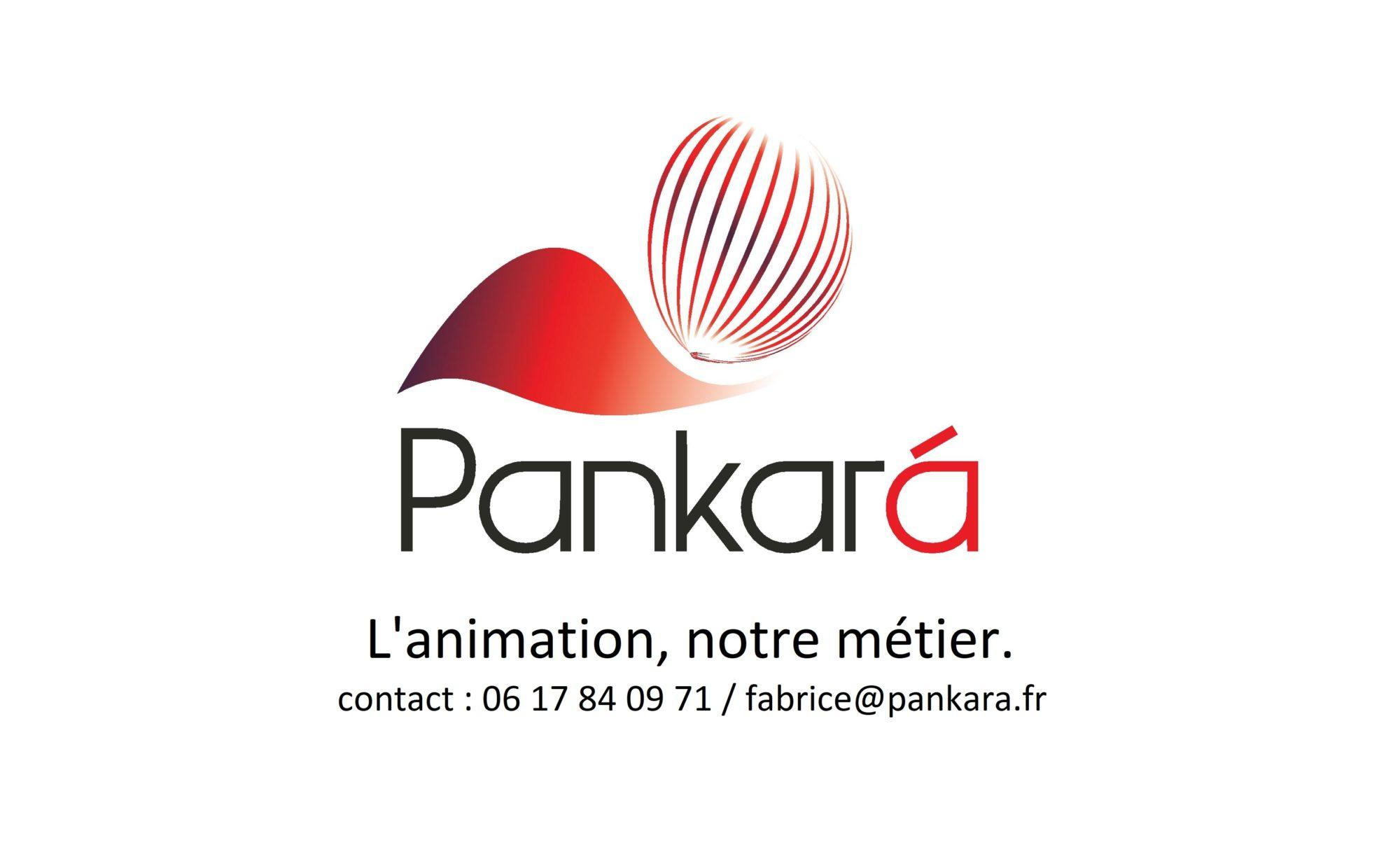 Bienvenue sur le site PANKARA